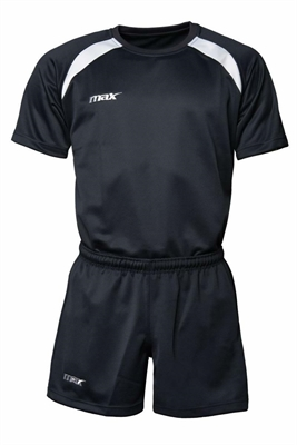 KIT RUGBY ACADEMY