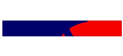 logo-300